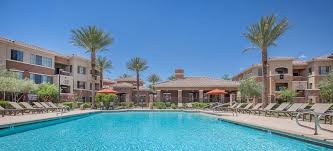 The Paramount Apartments Apartments in Las Vegas NV