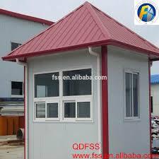 prefabricated concrete houses prefabricated concrete houses