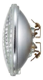 In Lite Landscape Lighting by Philips 415257 Landscape Lighting 36 Watt Par36 Flood Light 12