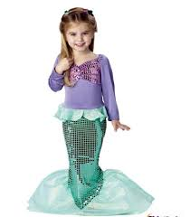 halloween kids costumes u2013 thematic festive clothing for little