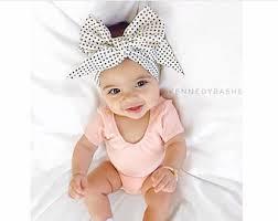 baby headwrap wrap etsy