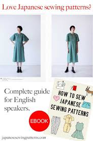 Books On Sewing Clothes 774 Best Japanese Sewing Books And Patterns Images On Pinterest