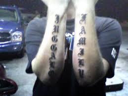 juggalo tattoo designs tattoo expo