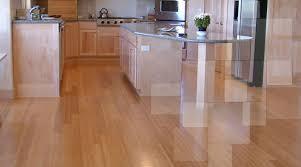 Hardwood Floor Tile Jme Supreme International Quality Wood Flooring For Your Home