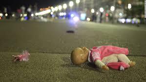 Nice by Terror Attack Kills Scores In Nice France Hollande Says Cnn