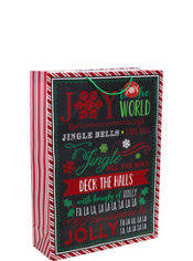 large christmas gift bags christmas gift boxes christmas gift bags wrapping paper