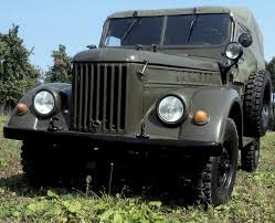 old military jeep truck gaz 69 jeeps trucks bikes mortarinvestments eu mortar