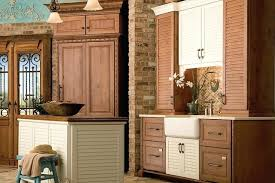 Wholesale Kitchen Cabinet Doors by Kitchen Cabinets Sacramento U2013 Fitbooster Me