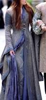 best 25 game of thrones costumes ideas on pinterest game of