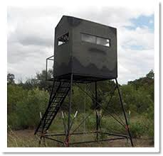 Boss Deer Blinds Prices Home T Box Deer Blinds