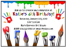 party invitations birthday party invitations stephenanuno