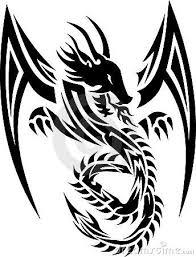 25 dragon tattoo designs ideas dragon tattoos