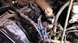 nissan sunny 1990 engine changing a nissan hardbody speedometer cable 1986 from new and