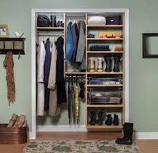 28 reach in closet organization ideas new ikea reach in