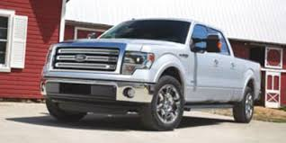 Ford Truck Interior Accessories 2013 Ford F 150 Parts And Accessories Automotive Amazon Com