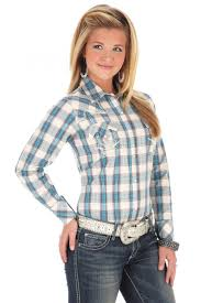 83 best if i were a cowgirl images on pinterest western wear
