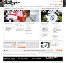 web shop design web design web app development and marketing shopping