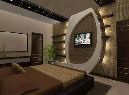 Interior Design Tv Wall Mounting by Dwell Of Decor 26 Led Tv Wall Mount Designs Will Amaze Your Visitors