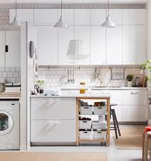 ikea katalog 2016 kitchen pinterest