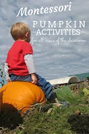 The Colony Tx Pumpkin Patch by 1556 Best Boy U0027s Halloween Party Images On Pinterest Halloween