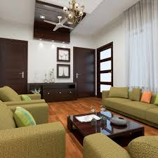 Pretty Living Rooms Design Living Room Pretty Living Rooms Awesome Living Room Designing