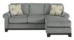 Sleeper Sofas With Chaise Sleeper Sofas Offer Dual Comfort At Home Goodworksfurniture