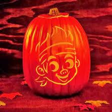 disney diner jake neverland pirates pumpkin carving