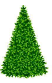 Decorate Christmas Tree Online by Altogetherchristmas Com Trim The Tree