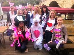 thames river boat hen party oxford hen party cruises sightseeing tours boat hire visit