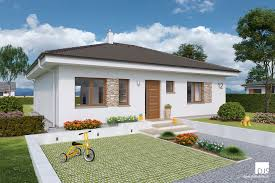ready made house plans house plans djs architecture