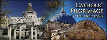 holy land pilgrimage catholic catholic pilgrimage to the holy land friends tours
