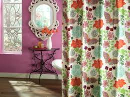 36 X 45 Curtains Awesome 36 X 45 Curtains Ideas With 36 X 45 Curtains