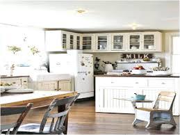 interior decorating ideas for home farmhouse interior design ideas farmhouse interior design wonderful