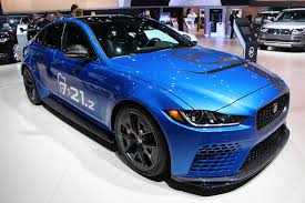 foreign sports car logos jaguar cars 2018 jaguar prices reviews specs