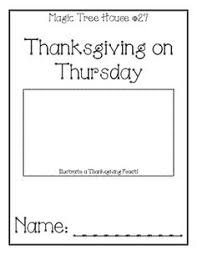 magic tree house 27 thanksgiving on thursday book questions