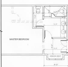 Bathroom Layouts Download 5x7 Bathroom Design Gurdjieffouspensky Com