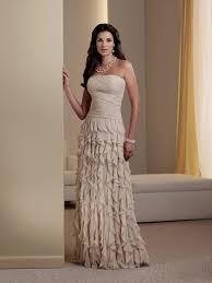 beach wedding dresses for mother of the groom naf dresses