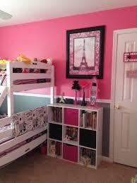 best 25 girls paris bedroom ideas on pinterest paris bedroom