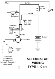 wiring diagram for alternator for 3800 car u2013 readingrat net