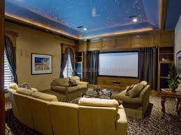 home theater room decor 8 best home theater systems home nonetheless audio system labeled as bipole or dipole aren t suitable with this important function of home theater so verify earlier than you purchase