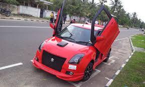 kerala jeep metal leopard kerala designing bikes and cars 350cc com