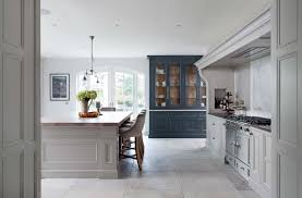In Frame Kitchen Cabinets Handmade Bespoke Luxury Kitchens Ireland Woodale