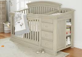 sorelle crib with changing table sedona crib and changer sorelle furniture