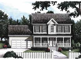 traditional 2 story house plans 114 best house plans images on house floor plans home