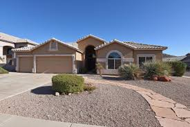 single level homes single level homes for sale ahwatukee current listings