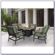 High Top Patio Dining Set High Top Patio Dining Set Clearance Patio Furniture Wholesale