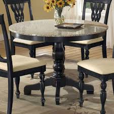 granite top island kitchen table best 25 granite dining table ideas on granite table