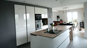 cuisine ancienne moderne cuisine ancienne moderne élégant best idee renovation maison