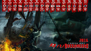 ween wallpaper hopefully this will cheer you all up the 2016 r buccaneers