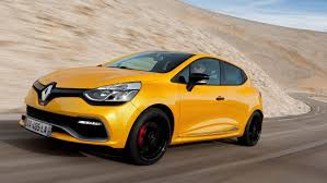 renault clio sport 2017 gallery renault clio rs 200 edc 200 hp 1 6 turbo